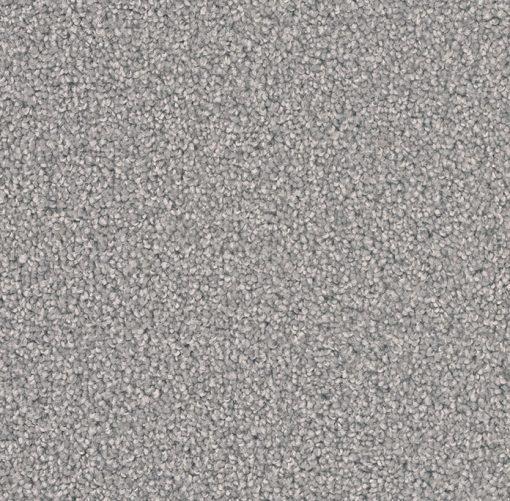 Broadcast Plus - Granite Peaks - 190