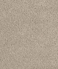Marble Chips - 315