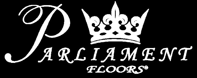 Parliament Floors