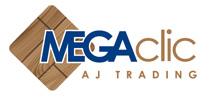 MEGAclic